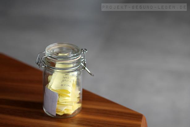 Memory_jar