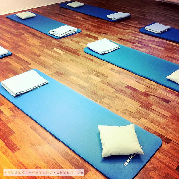 Yoga_Entspannung