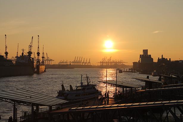 Hafen_Hamburg