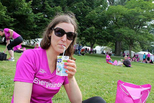 Womens_Run_Hamburg_2014 (12)