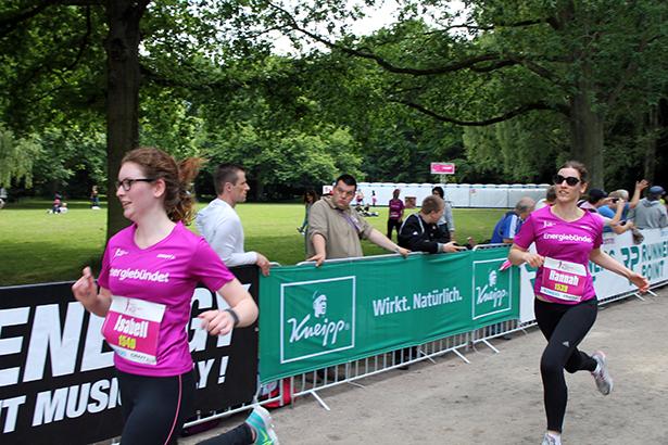 Womens_Run_Hamburg_2014 (8)
