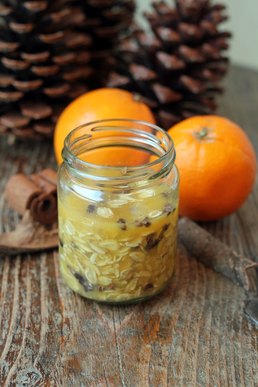 Overnight_Oats_Winter_Schoko_Orange1