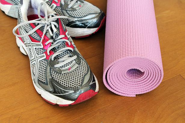 Yoga_und_laufen_joggen
