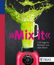 mix-it-lena-suhr