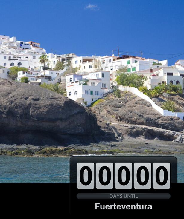 Countdown_Fuerteventura