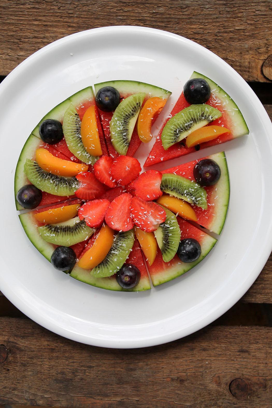 Wassermelonen-Pizza2