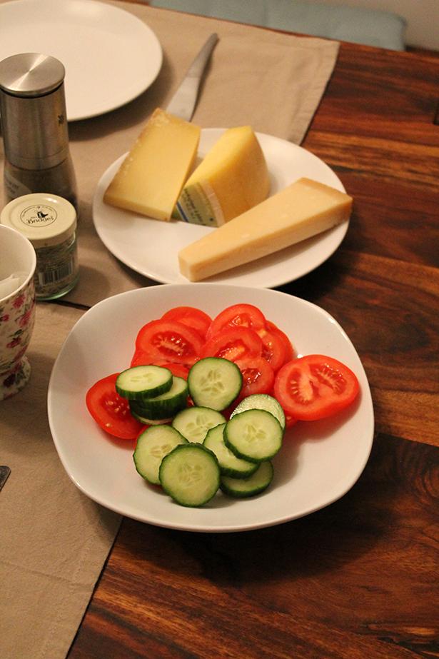 Food_Diary_Tag2_6