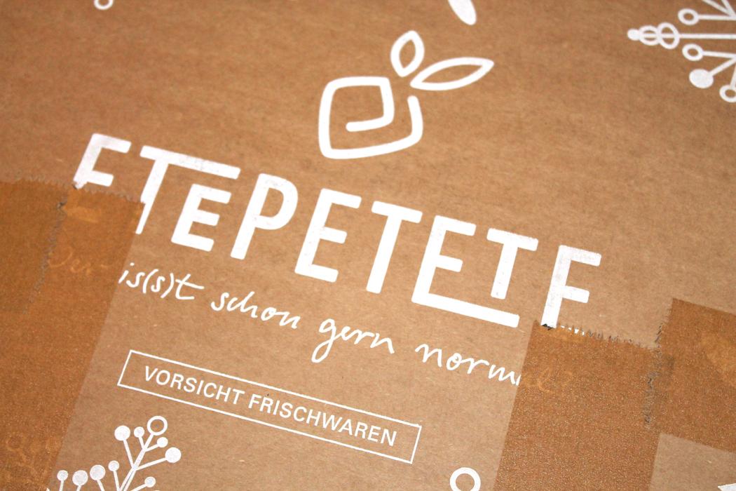 Etepetete Box2