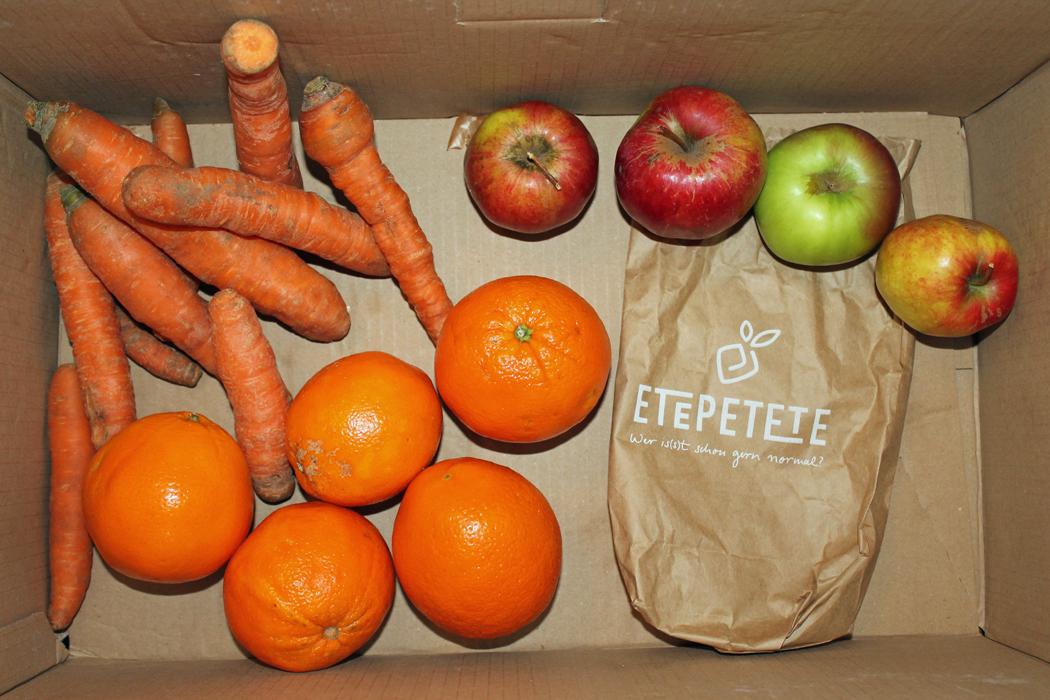 Etepetete Box6