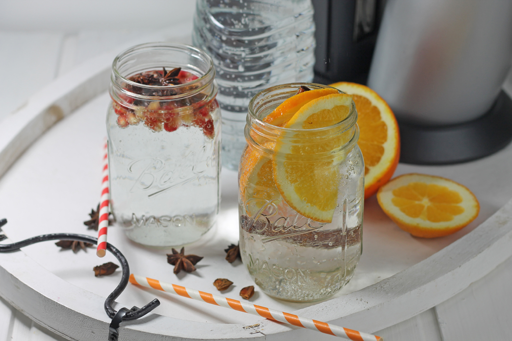 Winter Infused Water1