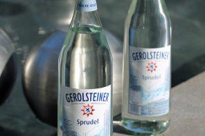 Gerolsteiner Projekt Wasserwoche Fazit2016