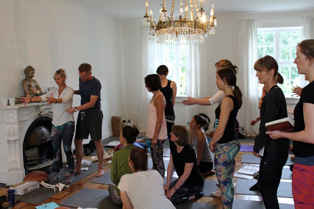 Unit Yoga +300 Juni 2016 05