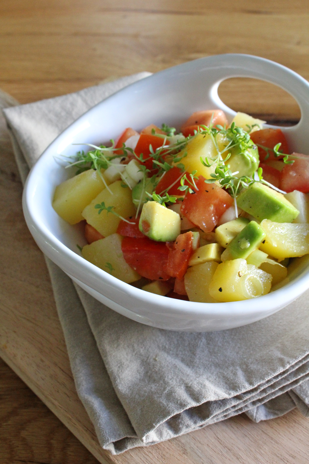 Avocado-Kartoffel-Salat1