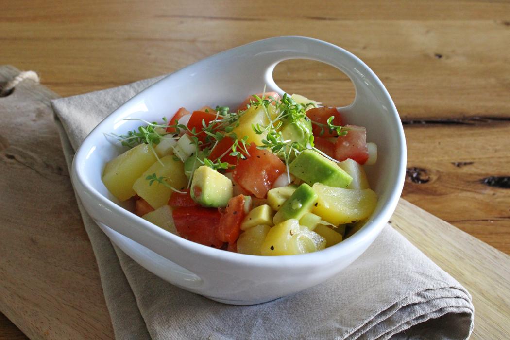 Avocado-Kartoffel-Salat2