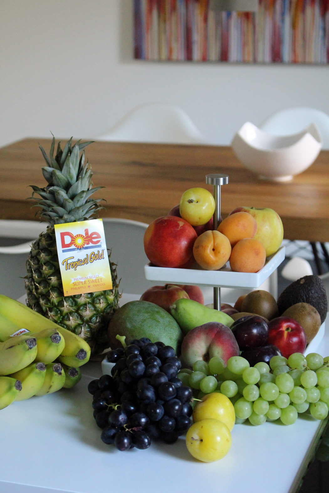 Dole Find your way 1