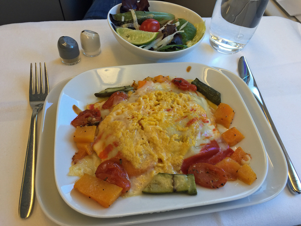essen-lufthansa-business-class03