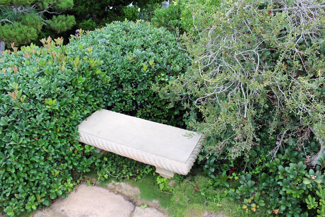 meditation-garden-encinitas18