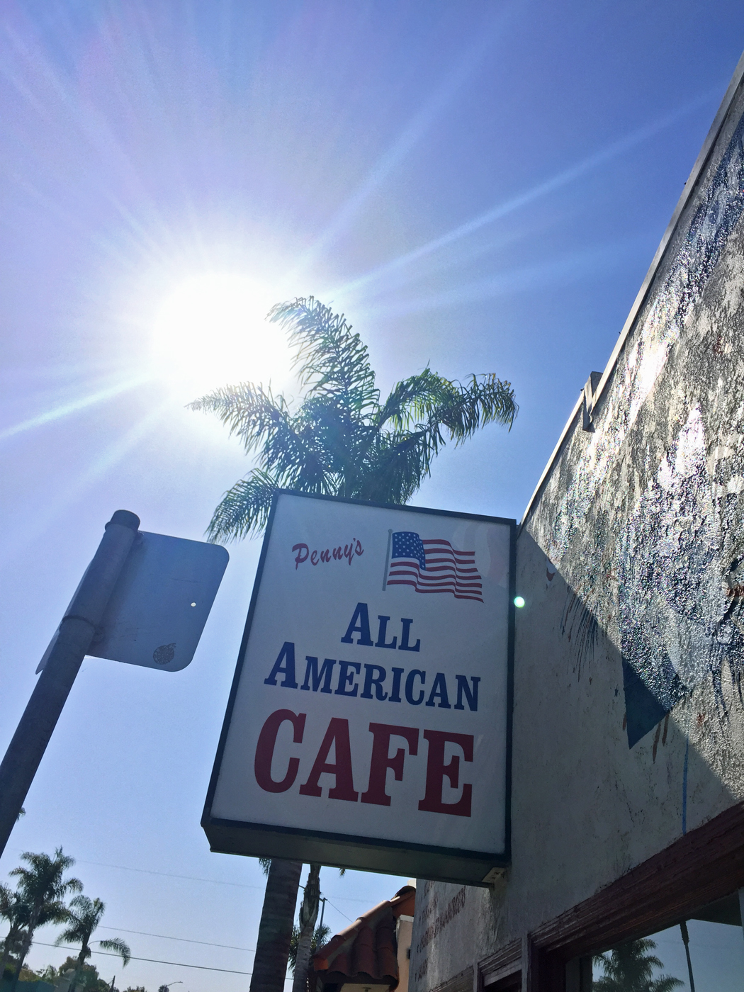 pismo-beach-all-american-cafe