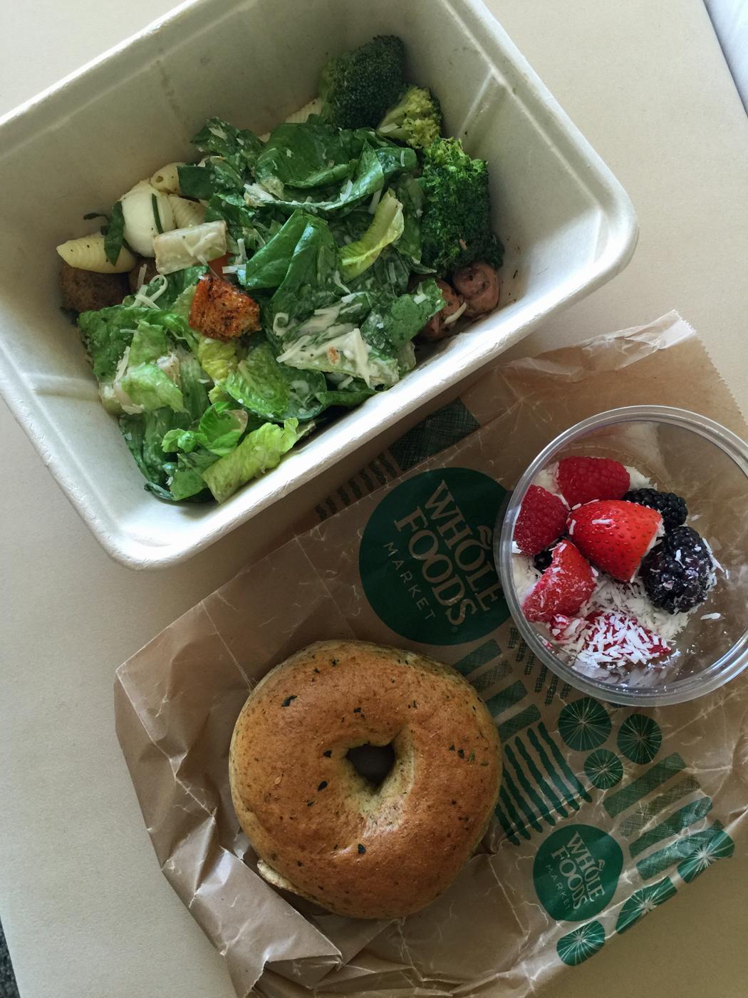 pismo-beach-whole-foods
