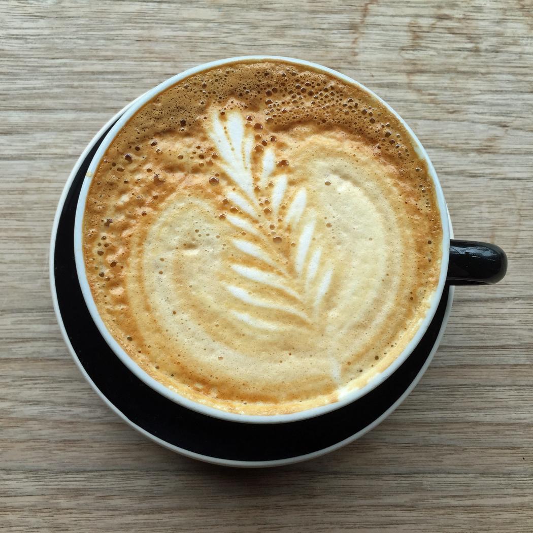 san-francisco-flywheel-coffee-roasters-coffee