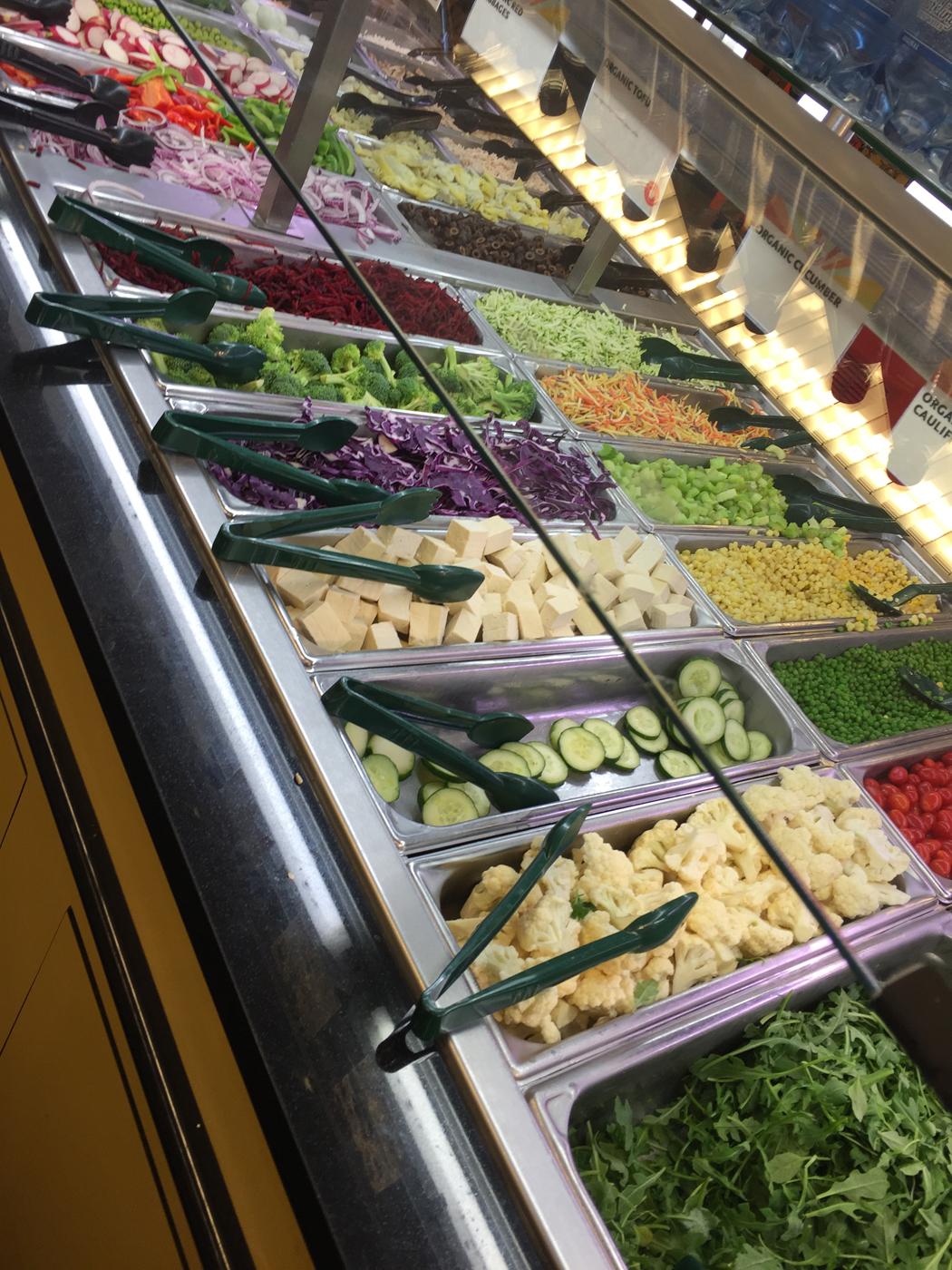 san-francisco-whole-foods03
