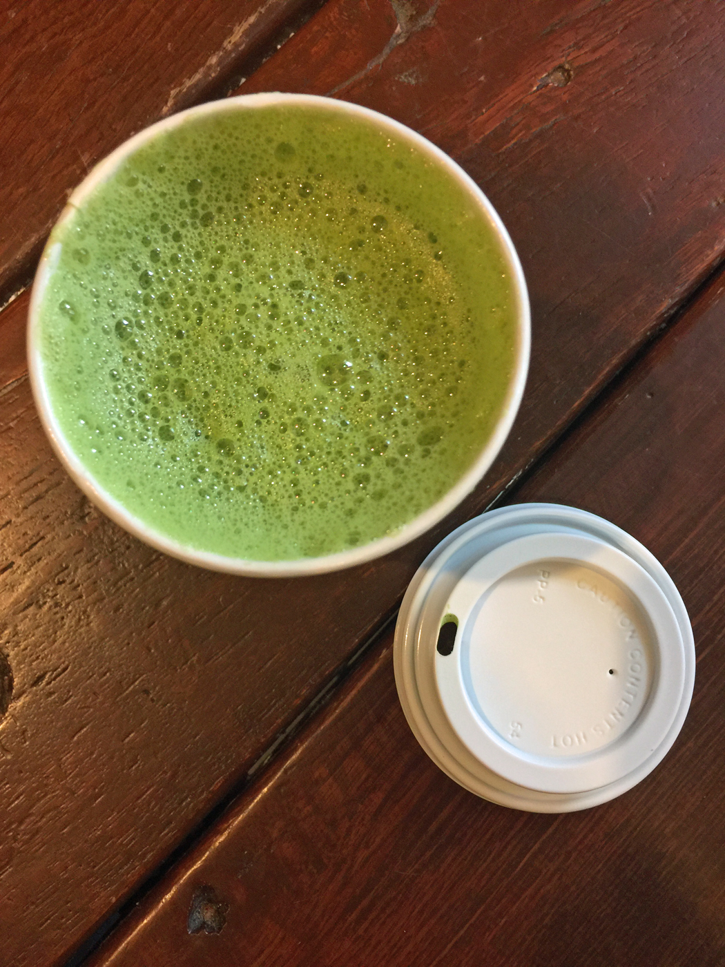 san-francisco-tarbucks-matcha-latte
