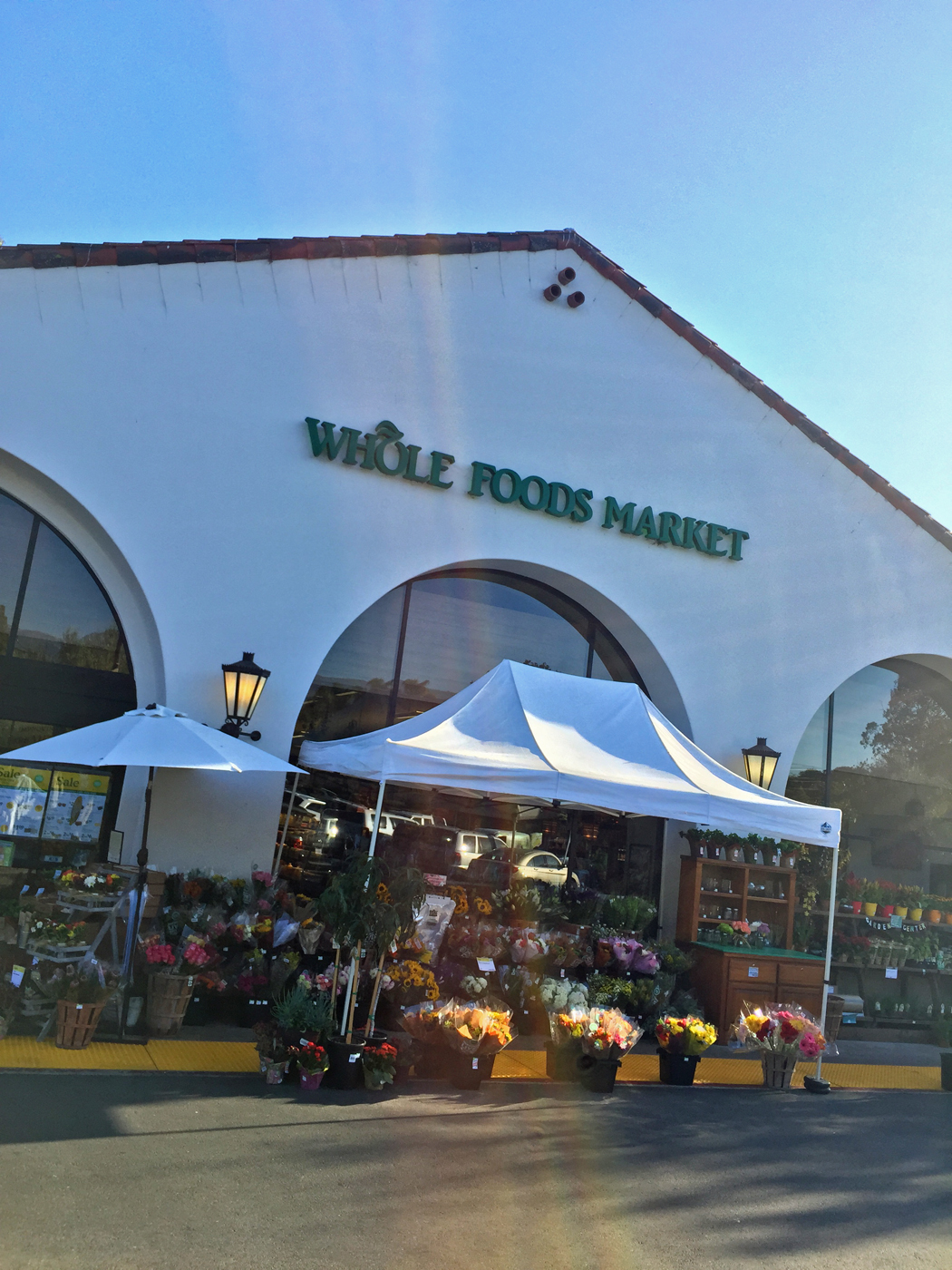 santa-barbara-whole-foods01