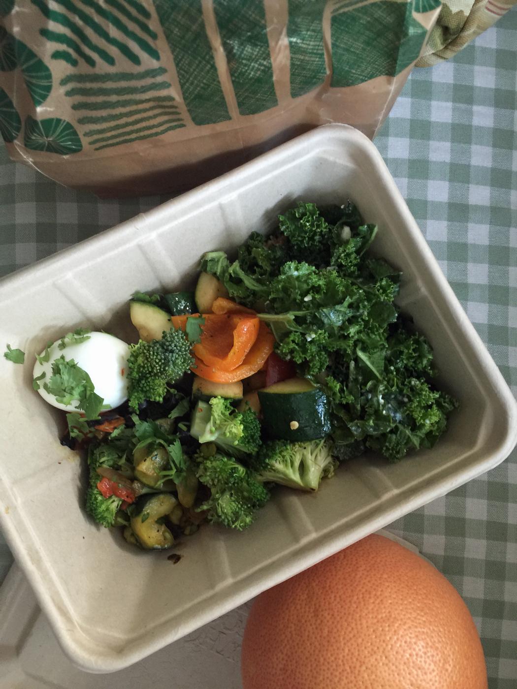 santa-barbara-whole-foods02