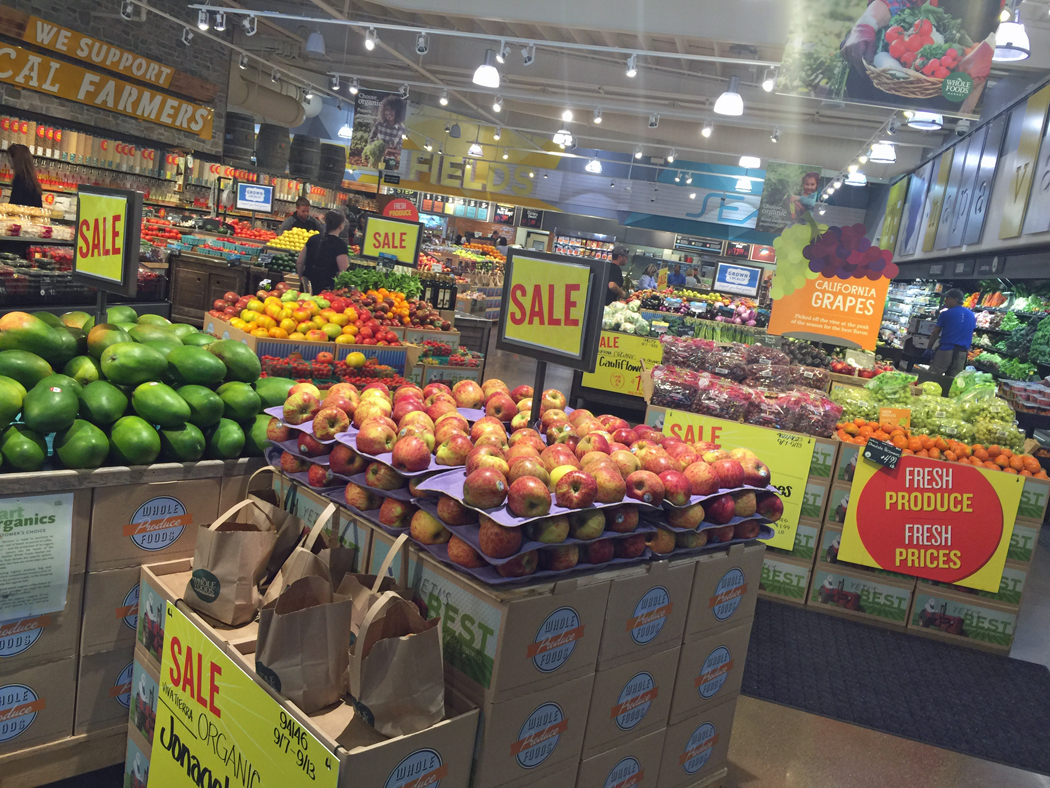 whole-foods05