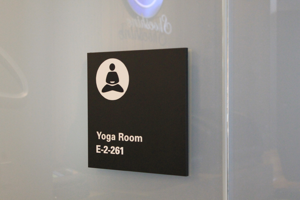 yoga-room-sfo02