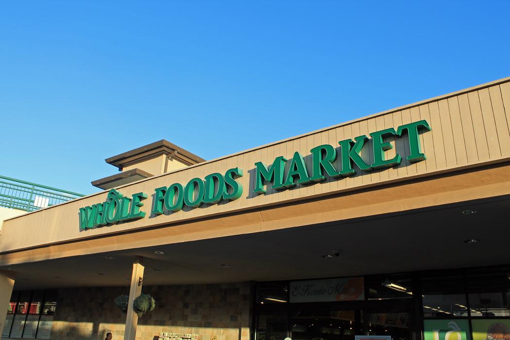 Whole Foods Honolulu2