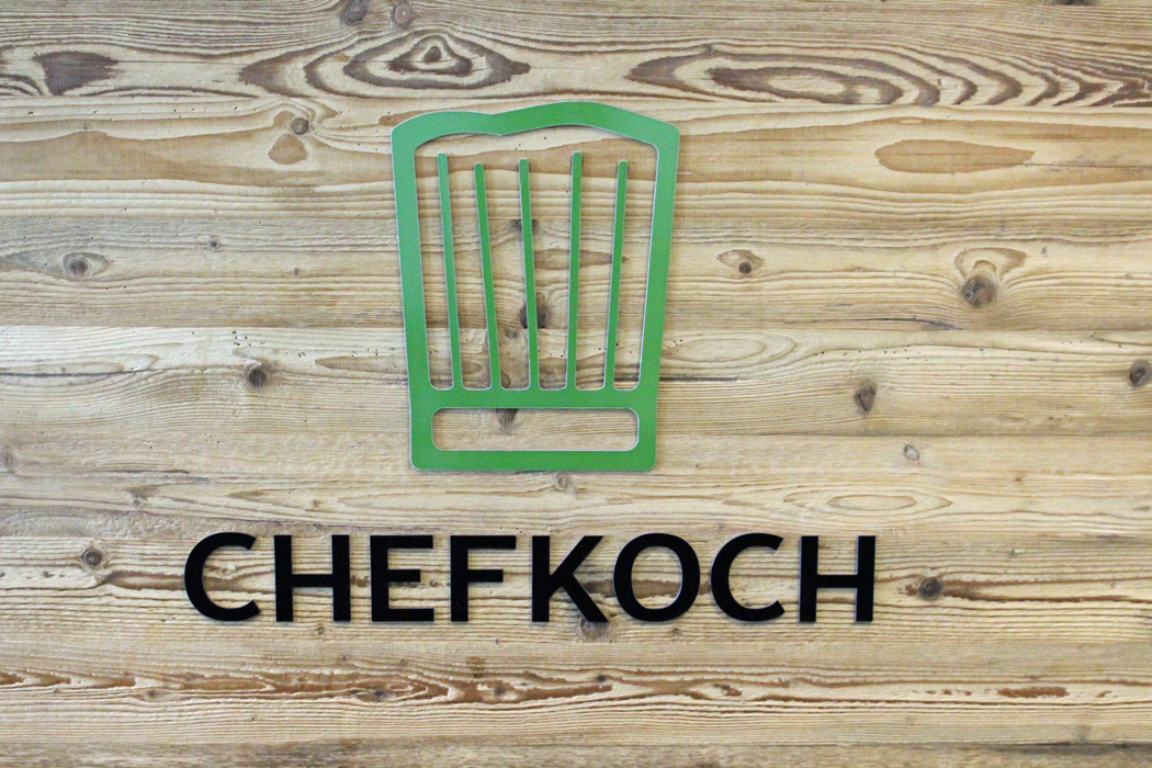 Clean Eating Basics Workshop Chefkoch01