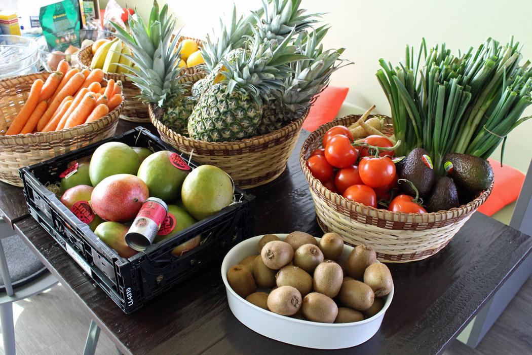 Clean Eating Basics Workshop Chefkoch04