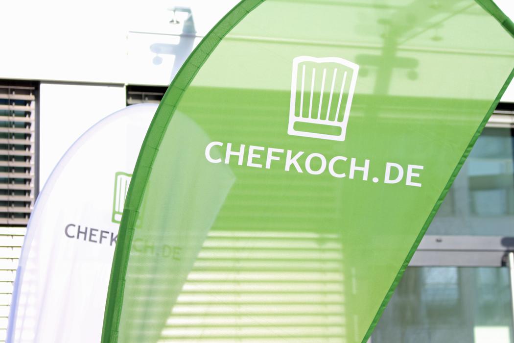 Clean Eating Basics Workshop Chefkoch07