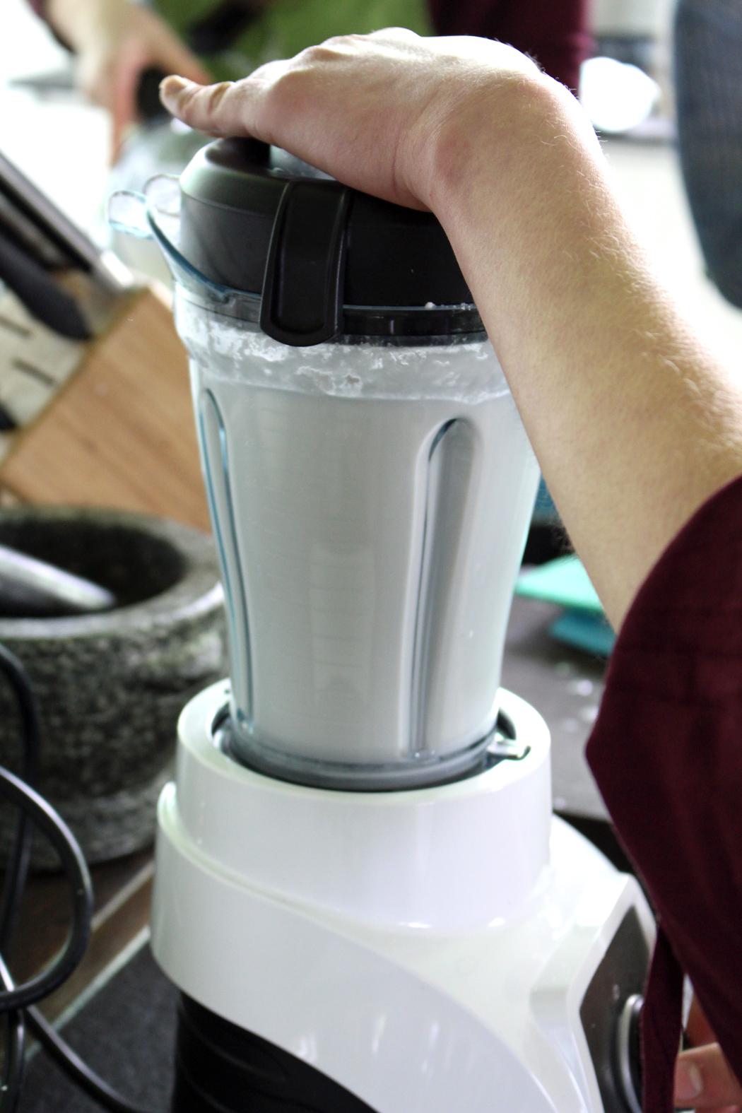 Clean Eating Basics Workshop Chefkoch09