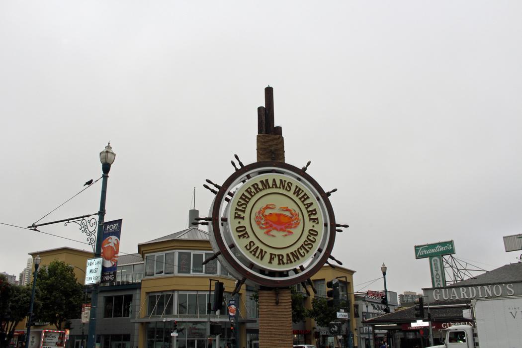fishermens-wharf