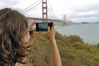 golden-gate-bridge-hannah