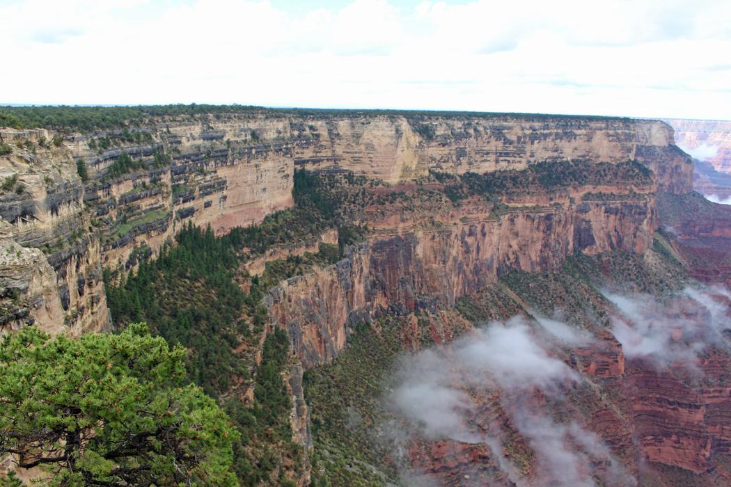 grand-canyon02