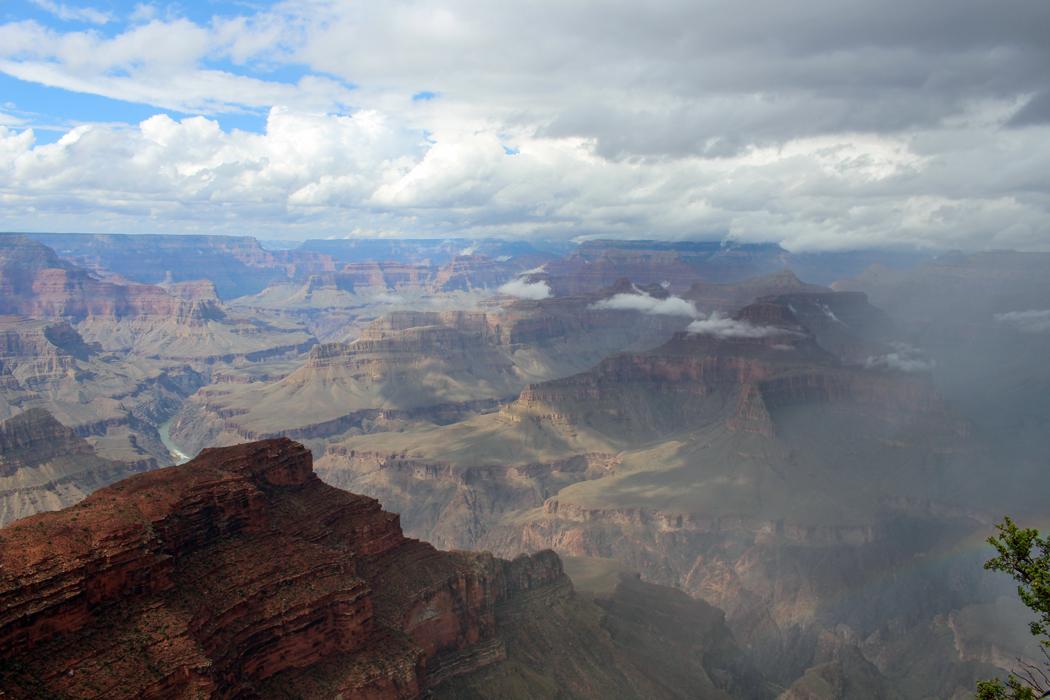 grand-canyon03