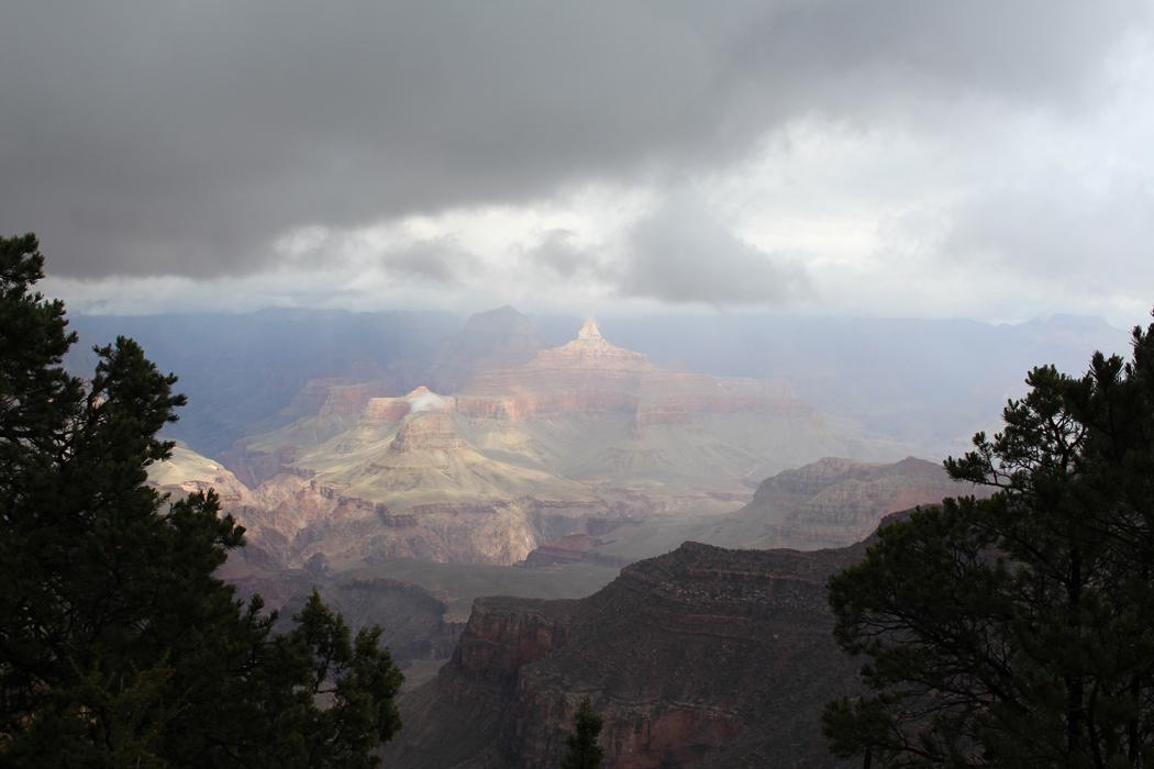 grand-canyon06