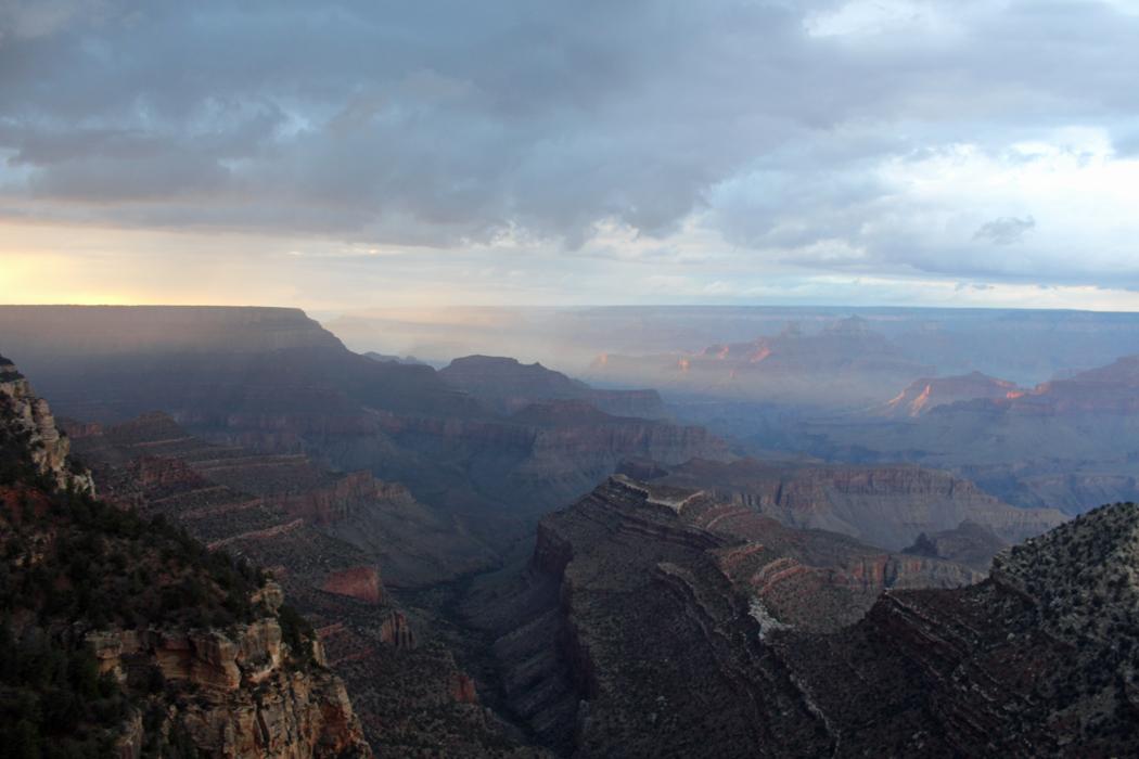 grand-canyon07