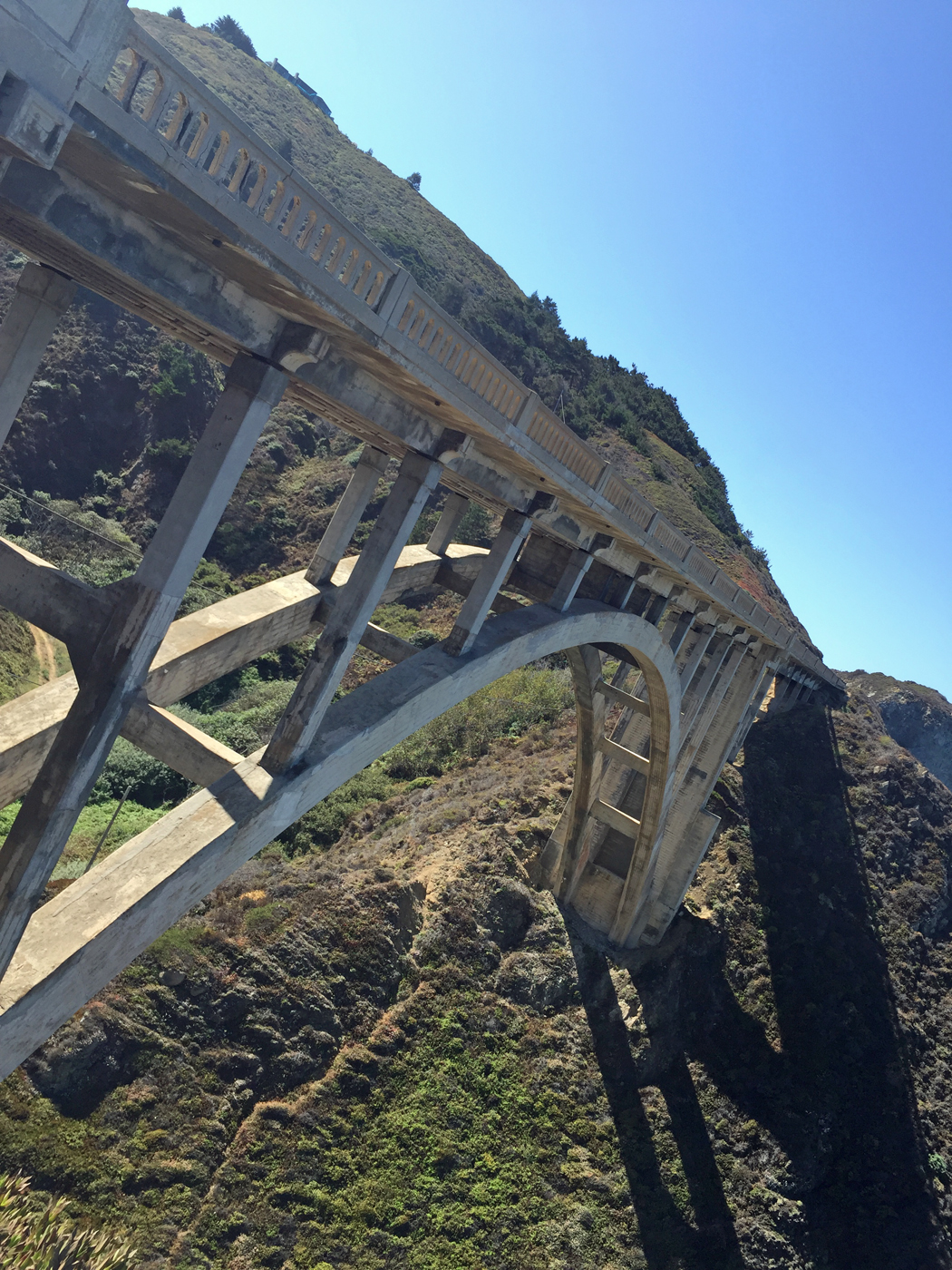 highway-no-1-bixby-bridge