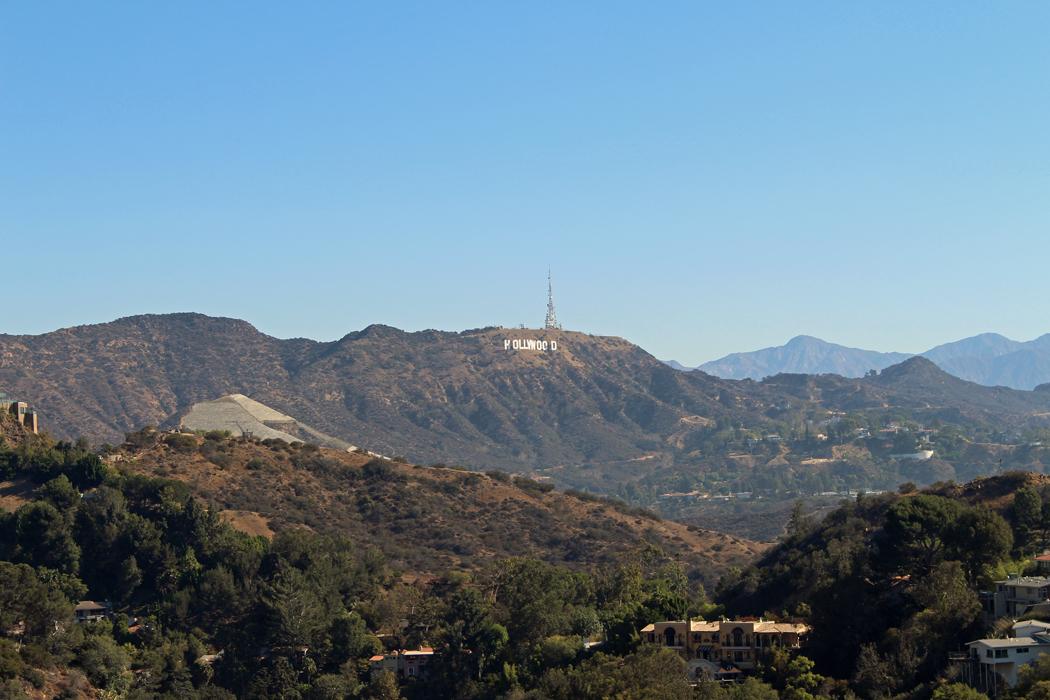 los-angeles-hollywood-hills