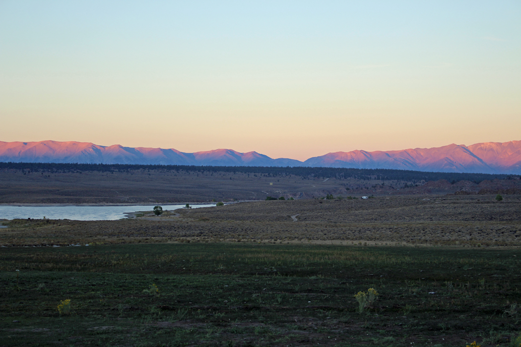 mammoth-lakes01