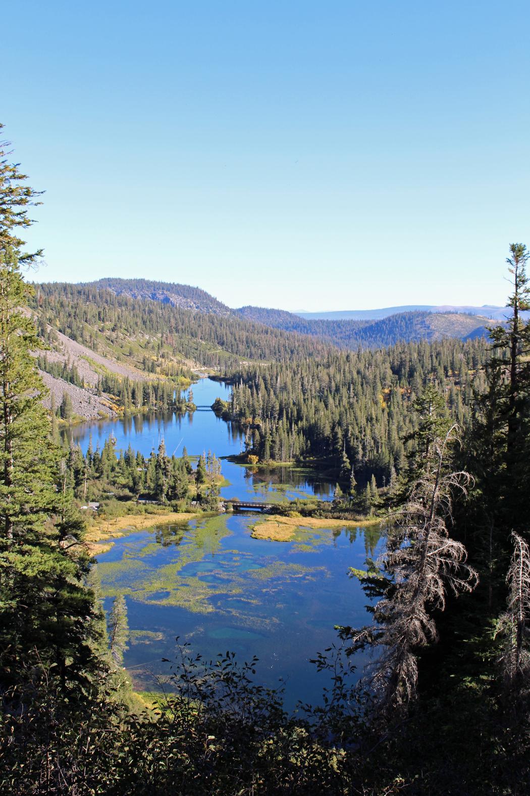 mammoth-lakes02