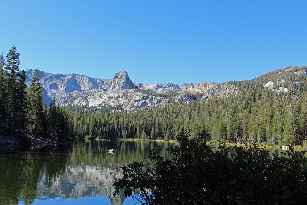 mammoth-lakes03