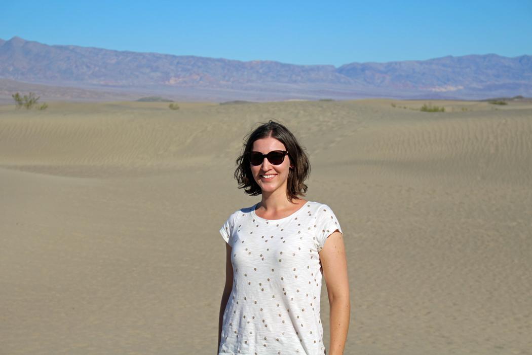 mesquite-flat-sand-dunes02