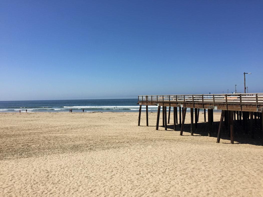 pismo-beach01