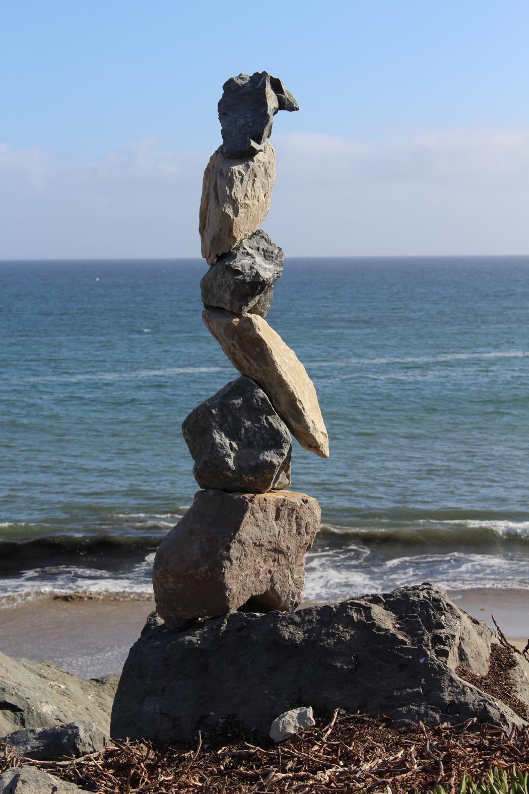 santa-cruz-stones