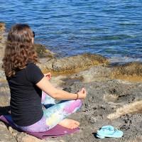 Wie du die richtige Yogalehrer-Ausbildung für dich findest